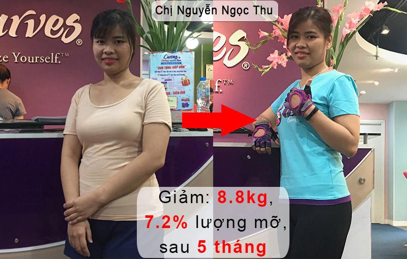 NguyenNgocThu